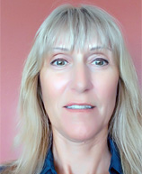Ryana Nalleweg